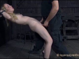 any sex film, rated humiliation, quality submission posted