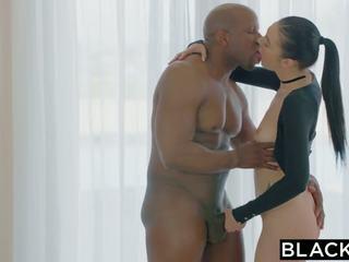 Blacked marley brinx pertama bbc di dia bokong: gratis resolusi tinggi porno 19