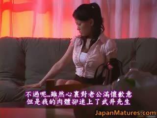 Miki sato น่ารักน่าหยิก จริง เอเชีย แก่แล้ว แบบ part2