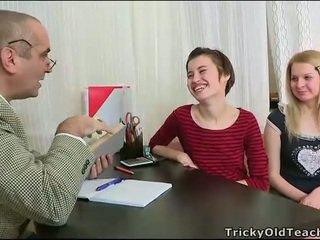 Submitting upang teachers pangangailangan