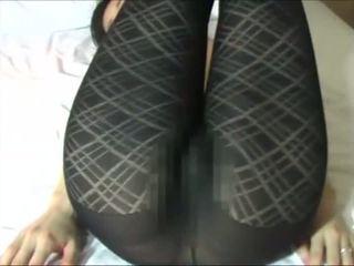 Japan Nylon 1: Free Mature Porn Video 96