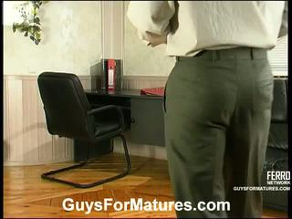 Great Collection Of Old Young Sex Videos From Guys For Matures