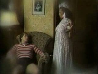 Një klasike mami bir film nga snahbrandy