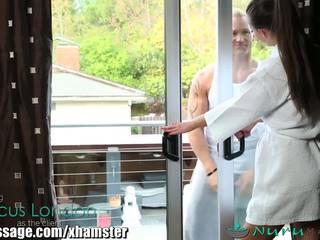 fafanje brezplačno, brezplačno skinny real, si masaža več