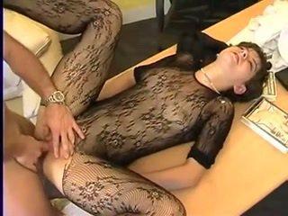 Friendly γαλλικό γαμήσι ((fyff)