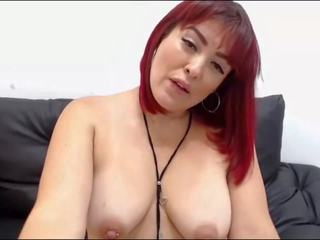 webcam, latin, hd porn