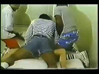 Unwilling teen2 dopo forzato orale