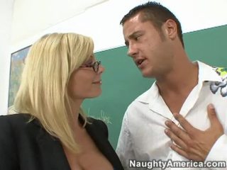 Xxx Mom You Can Fuck Me Only Back Side