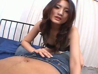 robienie loda, japoński, asian girls