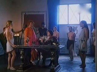 Anthony ve cleopatra - xhamster.com