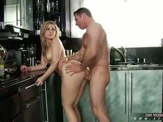 하드 코어 섹스, 하드 씨발, 좋은 엉덩이