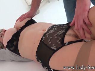 big boobs fun, all sex toys more, free milfs hq