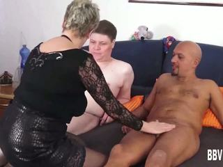 blowjobs, milfs, üçlü