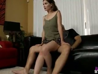 Molly jane sa daughter saves our marriage