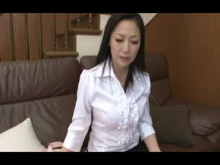 Japoniškas suaugę su - the dealerr