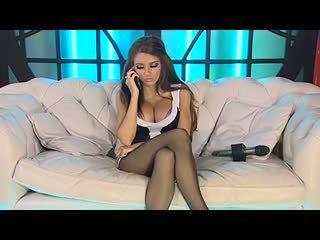 最好的 的 英國的: 免費 striptease 色情 視頻 48