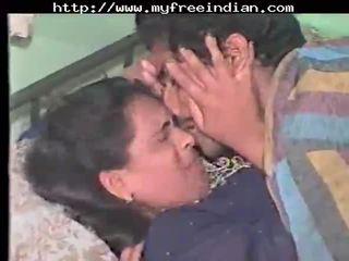 Desi Shy Babe Fucked Homemade In Tamil indian desi indian cumshots arab