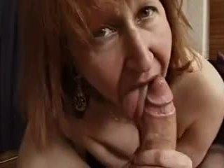 lesbiennes milt française