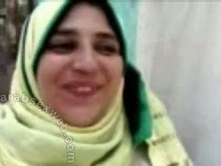 Egyptiska hijab bj av den river-asw445