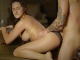 hd porn, hardcore