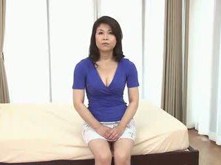 日本, bbw, 成熟, 高清色情