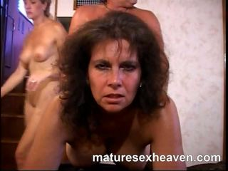 any group sex hq, you swingers, grannies ideal