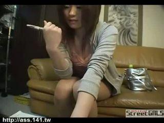 fresh tits check, ideal fucking, japanese