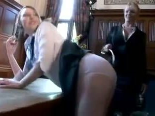 lesbians, british, hd porn