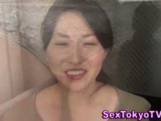 fresh japanese online, masturbation best, most outdoor