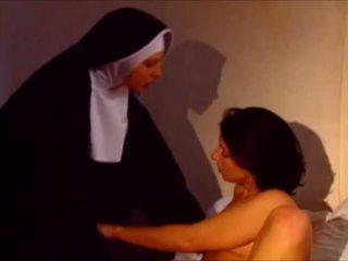 vintage new, great hd porn, online german hottest