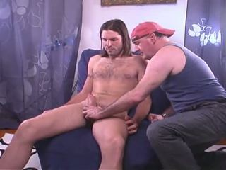 big dick, oral, straight