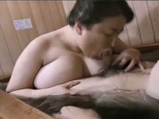 亞洲人 成熟 大美女 mariko pt2 bath (no censorship)