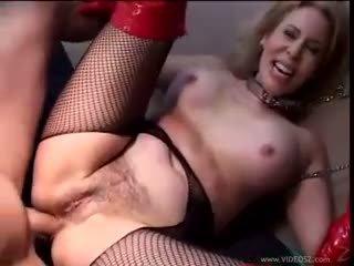 gloves, great pornstars online, great hairy