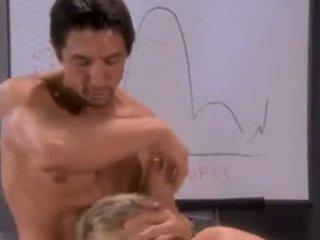 شاهد الجنس عن طريق الفم, حقيقي الجنس المهبلي, جديد قوقازي كامل