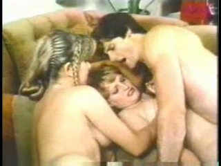 great vintage, threesome, more xvideos see