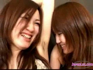ideal cute see, japanese real, rated lesbians you