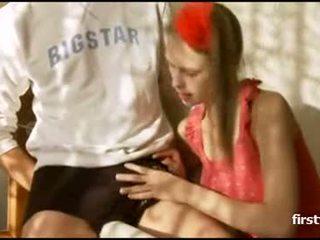 Thiếu niên plagile