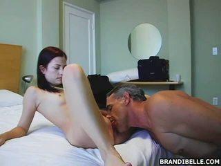hardcore sex, oralinis seksas, žįsti, pūlingas sušikti