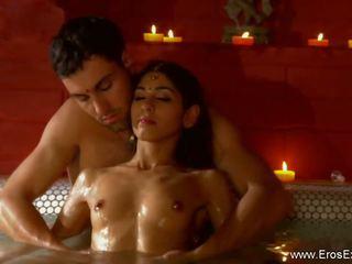 check brunettes hottest, great milfs best, massage
