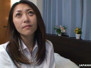 hq japanese fun, teens online, full babes nice