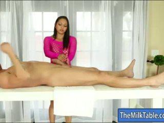 velika masaža