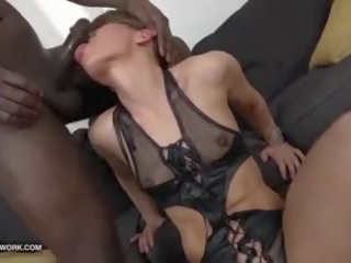 online anal free, hottest interracial see, lingerie
