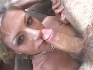 group sex, interracial, hd porn