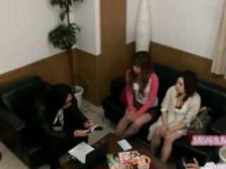 hottest japanese full, voyeur, any hidden cams rated