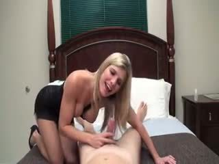see milfs see, more hd porn best, more wife rated