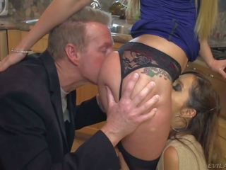 more group sex, swingers, fun orgy great