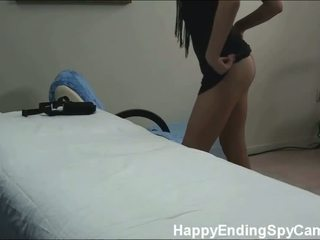 blowjobs free, nice sensual free, best sex movies hottest