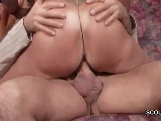 watch milfs more, see hd porn full, full german hottest