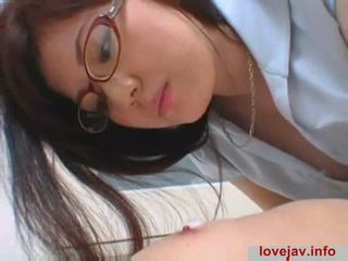japanese watch, rated licking hq, fresh glasses full