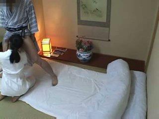 massaggio, asia